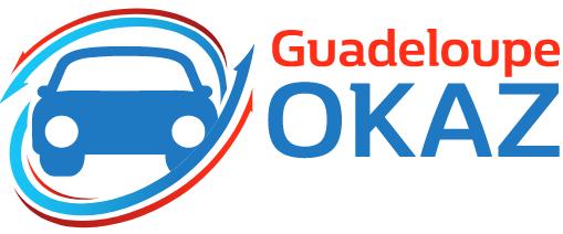 Guadeloupe Okaz